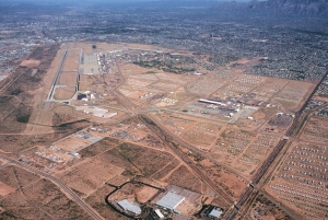 AMARC Aerial Picture 1