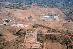 AMARC Aerial Picture 4