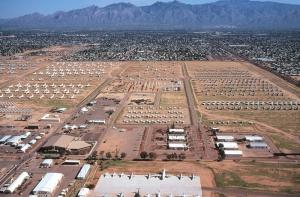 AMARC Aerial Picture 2