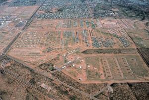 AMARC Aerial Picture 3