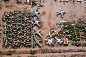 Scrapyard Aerials_1