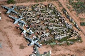 Scrapyard Aerials_3