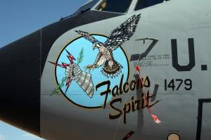 KC-135 Noseart_6