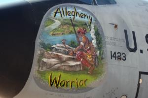 KC-135 Noseart_2