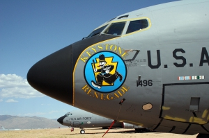 KC-135 Noseart_7