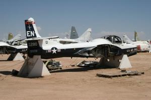 Cessna T-37 Tweet_1