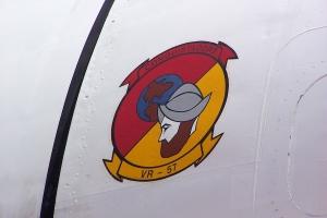 VR57 Emblem