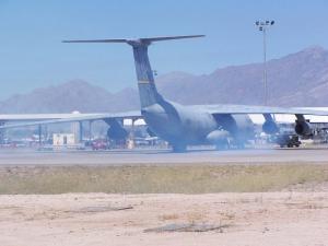 Lockheed C-141 Starlifter_15