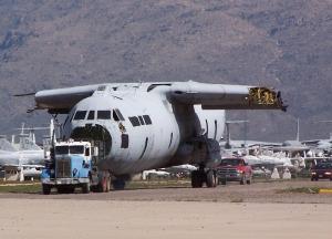 Lockheed C-141 Starlifter_11