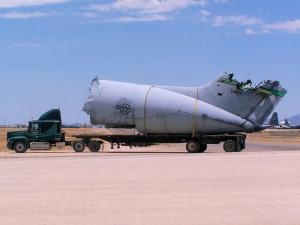 Lockheed C-141 Starlifter_12