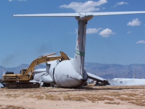 Lockheed C-141 Starlifter_13