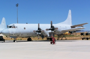 Pakistan P-3 Orion_1