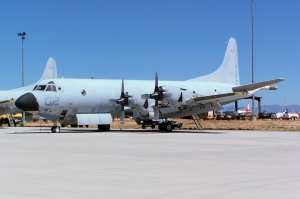 Pakistan P-3 Orion_2