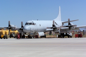 Pakistan P-3 Orion_4