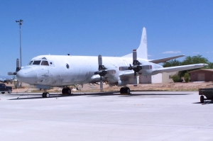 Pakistan P-3 Orion_5_1
