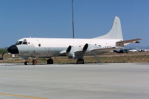 South Korea P-3 Orion_1