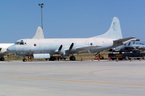 South Korea P-3 Orion_2