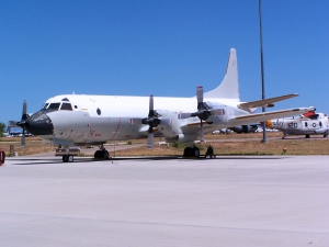 South Korea P-3 Orion_3_1