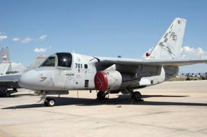 Lockheed S-3 Viking_3