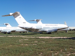 McDonnell Douglas C-9A Nightingale_2