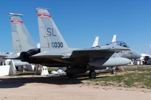 F15 Gallery 2_3
