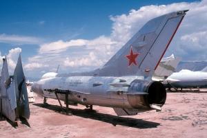 MiG_3
